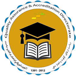 Quality Assurance and Accreditation